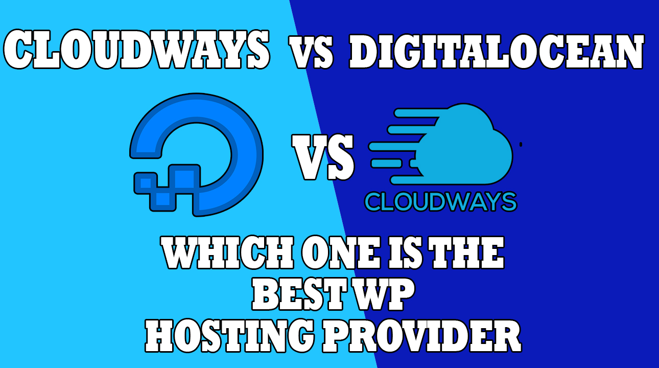 cloudways vs digitalocean